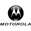 Motorola Screen Protectors